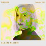 Podcast: Ellen Allien