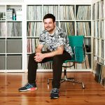 Feature: The art of DJing – Dorian Paic